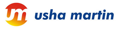 JSW-Steel-Vedanta-eyes-for-Usha-Martins-allied