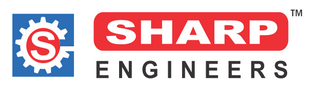 sharp-enginer-logo